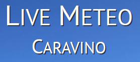 Stazione meteo - Webcam
