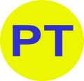 Nuove disposizioni per l'accesso all'Ufficio Postale